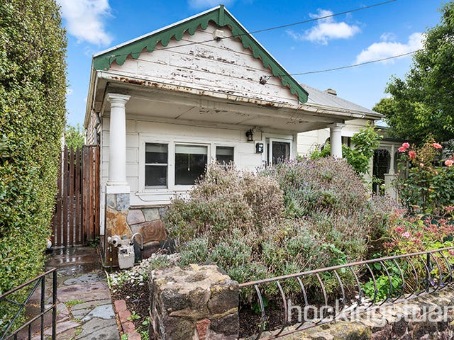 20 North Street, Richmond, Vic 3121