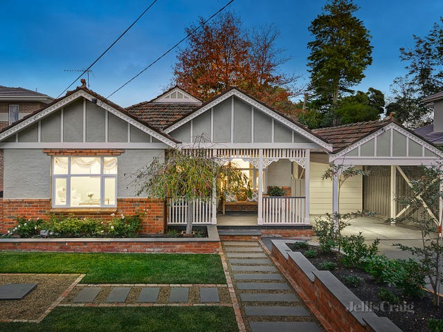 84 Broughton Road, Surrey Hills, Vic 3127