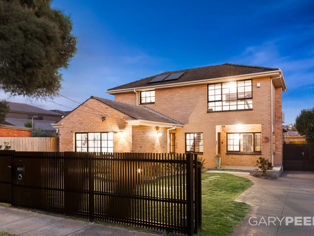 16 Bevis Street, Bentleigh East, Vic 3165
