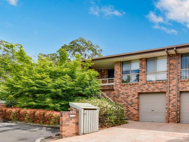 31 The Glen, Springwood, NSW 2777