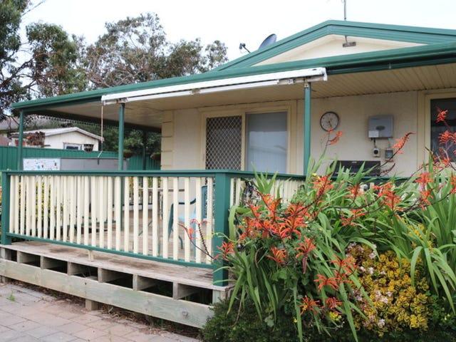 91 Sellicks Beach Road, Sellicks Beach, SA 5174