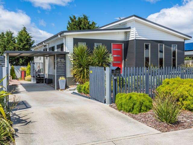 12 Beatrice Place, Bridgewater, Tas 7030
