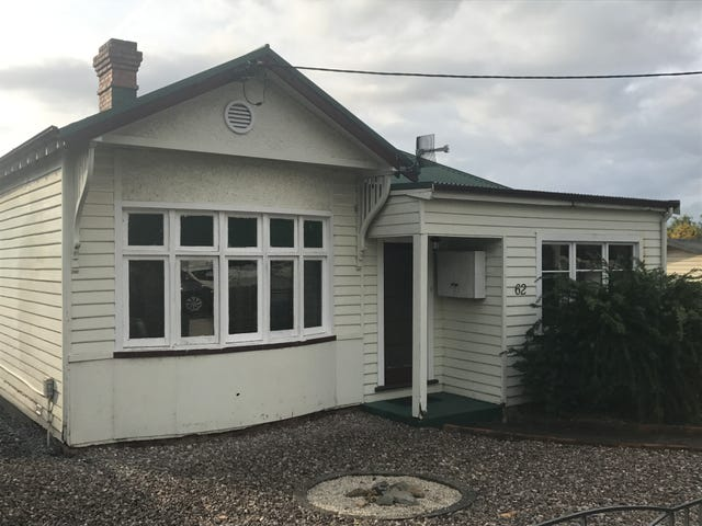 62 Thistle Street, South Launceston, Tas 7249