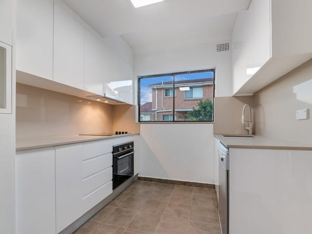 6/65 Canterbury Rd, Glenfield, NSW 2167