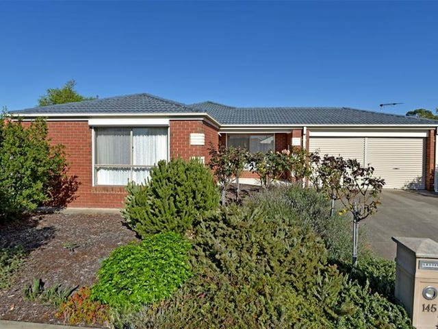 145 Christies  Road, Leopold, Vic 3224