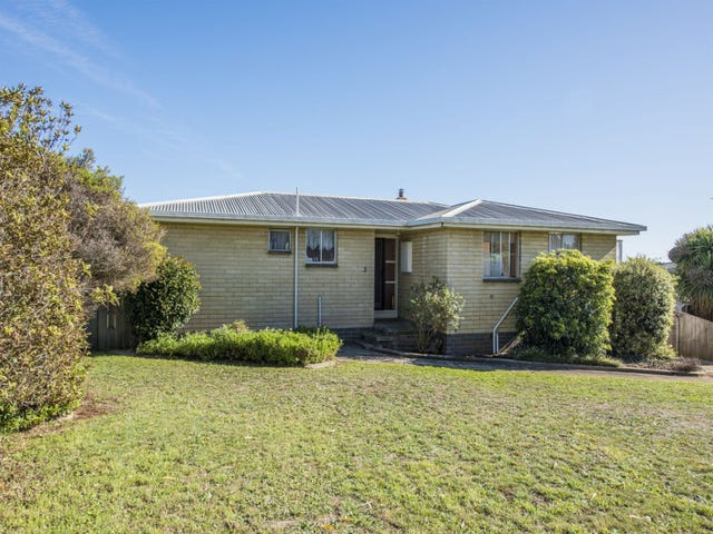 3 Oak Court, East Devonport, Tas 7310