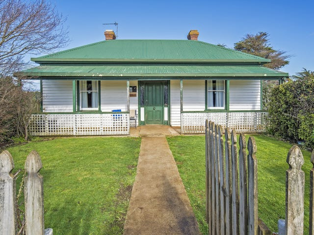 224 Old Mount Hicks Road, Mount Hicks, Tas 7325