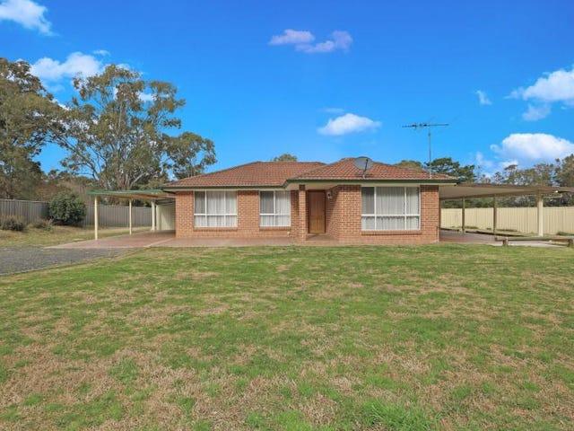 154B Macpherson Road, Londonderry, NSW 2753