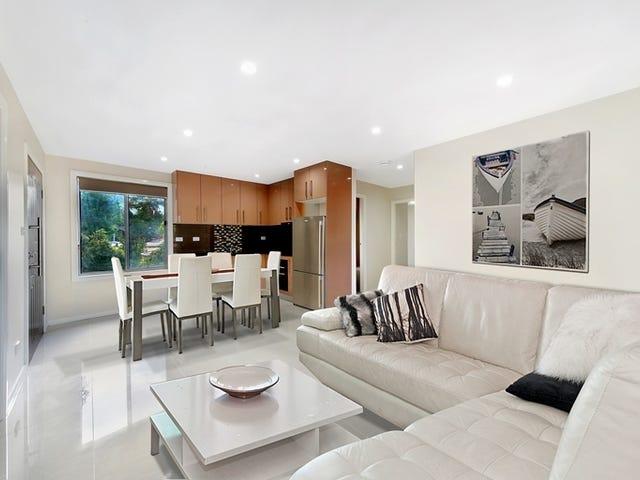 20A Lindsay Street, Baulkham Hills, NSW 2153