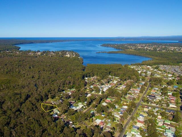 2 McGowen Street, Old Erowal Bay, NSW 2540