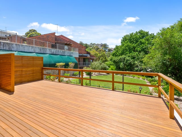 1&2/71 Lower Bent Street, Neutral Bay, NSW 2089