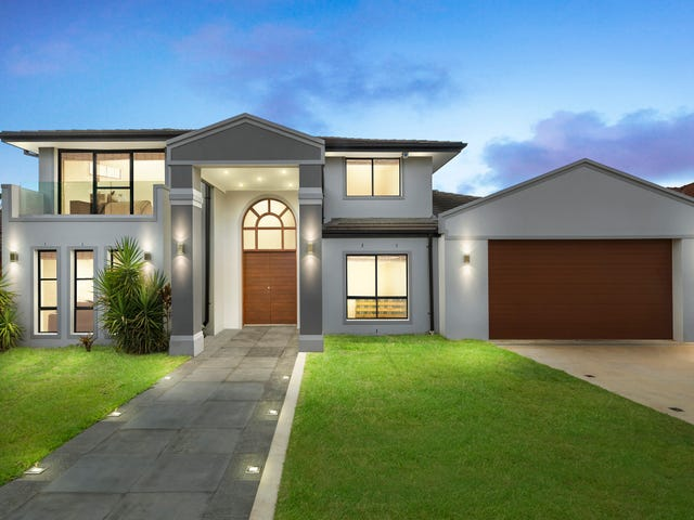23 Oramzi Road, Girraween, NSW 2145