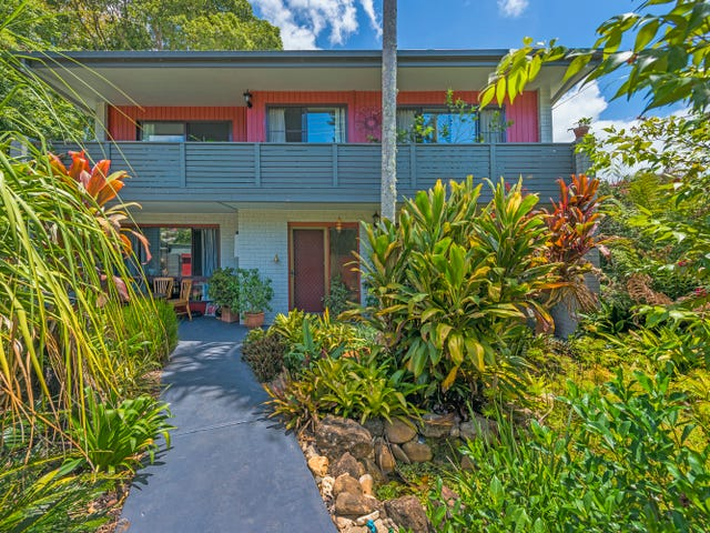 23 Church Street, Bellingen, NSW 2454