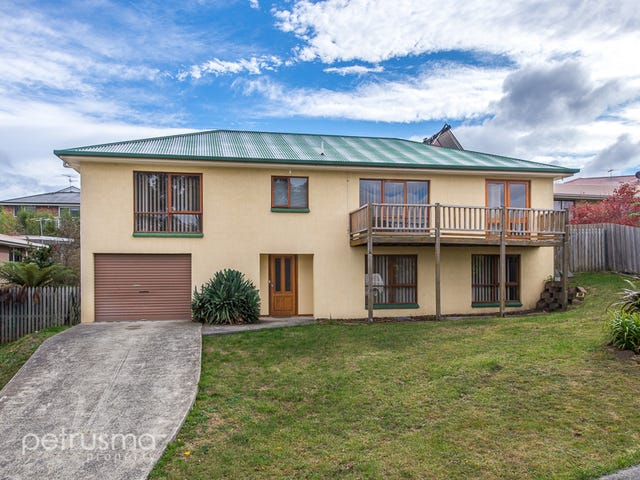 6 Ailema Place, Kingston, Tas 7050