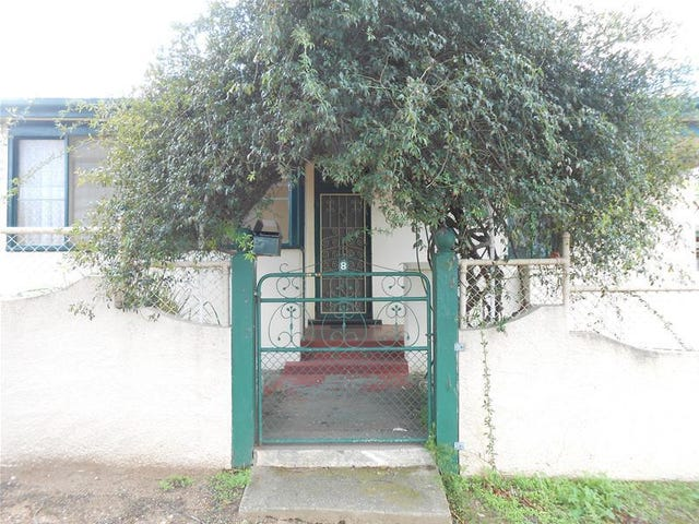 8 Victoria Street, Mannum, SA 5238