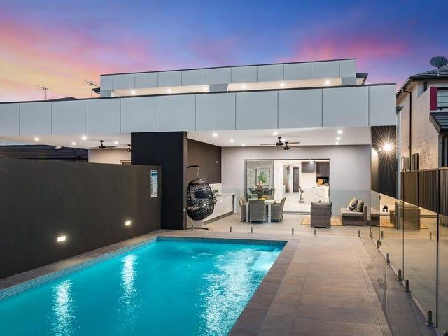 12 Toyer Avenue, Sans Souci, NSW 2219