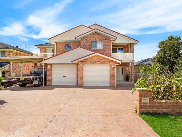 12A Naelcm Avenue, Killarney Vale, NSW 2261