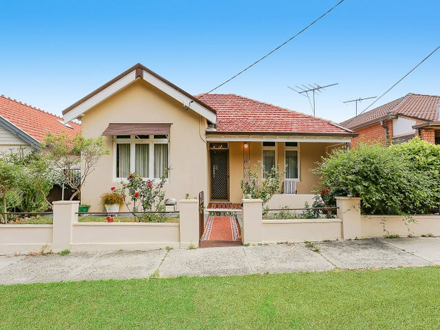 22 Creer Street, Randwick, NSW 2031