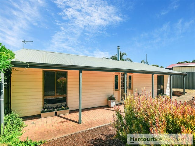 16 Carrickalinga Road, Carrickalinga, SA 5204