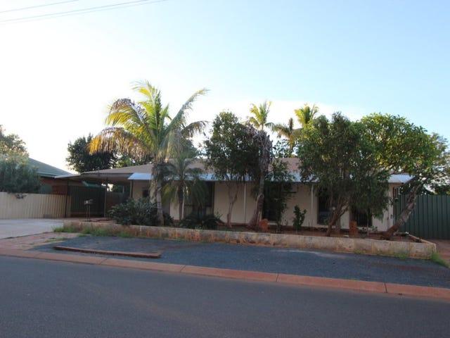 3 Newman Court, Nickol, WA 6714
