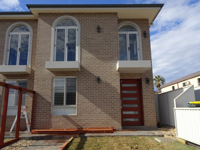 285 Concord Road, Concord West, NSW 2138