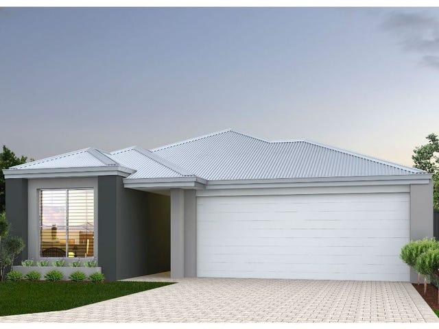 Lot 39 Monsalvat Drive, Mandurah, WA 6210