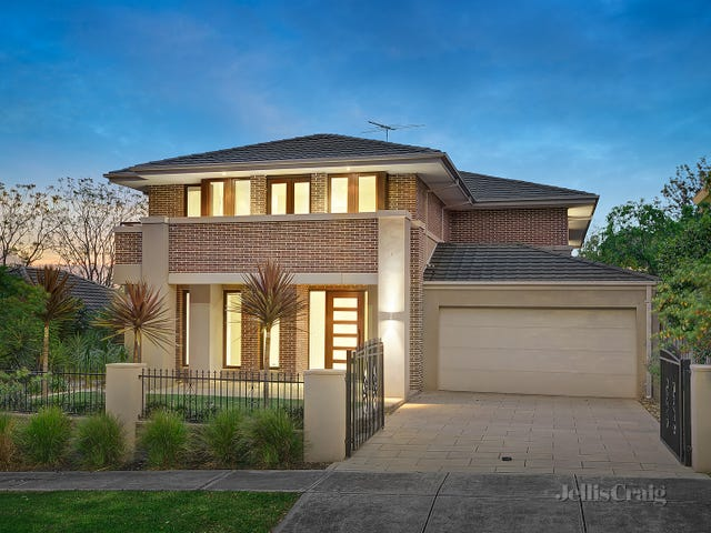 19 Sunhill Road, Templestowe Lower, Vic 3107