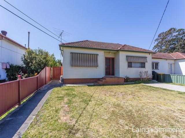 10 Mark Street, Merrylands, NSW 2160