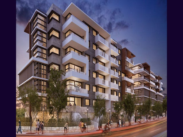 65/7 Wollongong Road, Arncliffe, NSW 2205