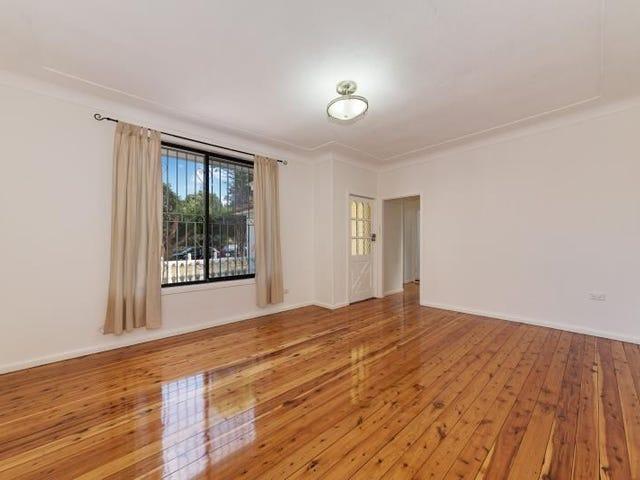 12 O'Connell Avenue, Matraville, NSW 2036