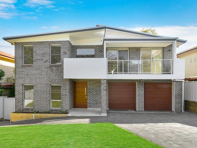 746 Merrylands Road, Greystanes, NSW 2145