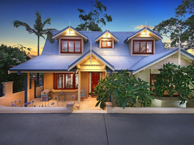 61 Burbank Avenue, Picnic Point, NSW 2213