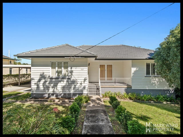 389 Musgrave Road, Coopers Plains, Qld 4108