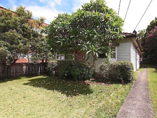 43 Forster Street, West Ryde, NSW 2114