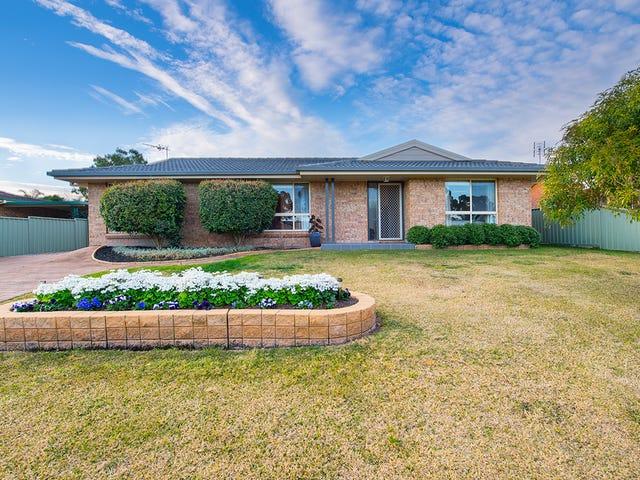 18 Honeysuckle Crescent, Scone, NSW 2337