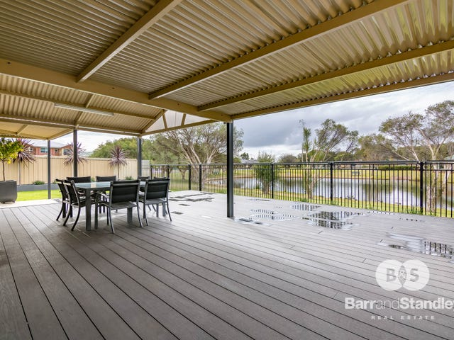 13 Gleneagles Way, Pelican Point, WA 6230
