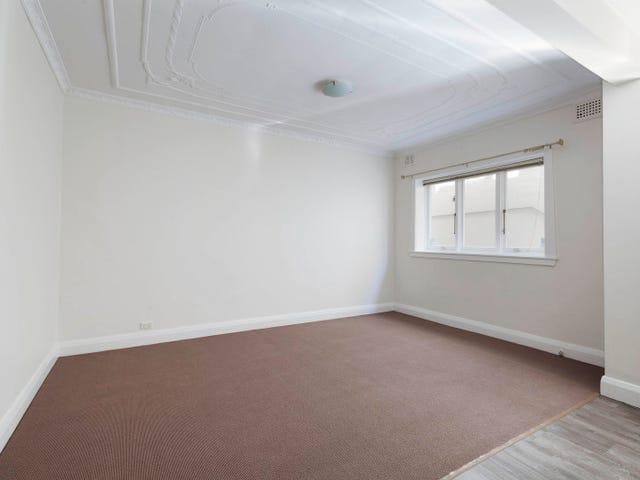 1/59 Hargrave Street, Paddington, NSW 2021