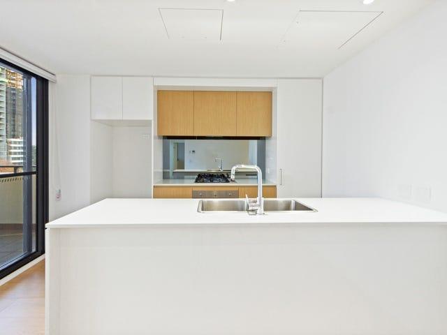 901/8 Saunders Cl, Macquarie Park, NSW 2113