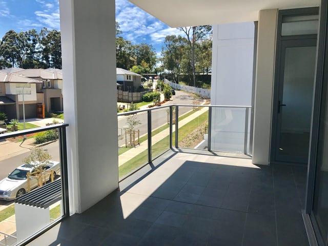223/2 Lucinda Avenue, Kellyville, NSW 2155