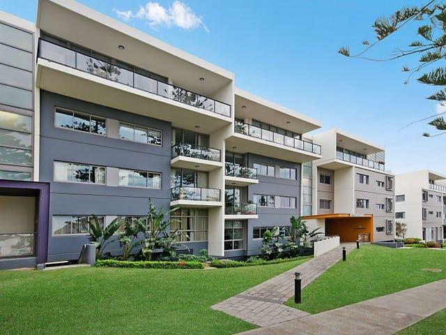 12-40 Pine Avenue, Little Bay, NSW 2036