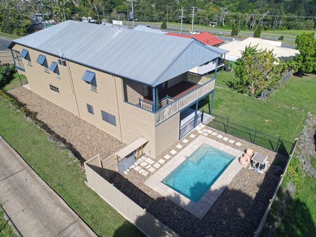 Lot 1 Hall Ln, Gympie, Qld 4570