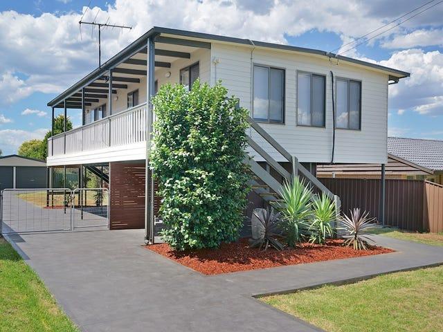 28 Coevon Road, Buxton, NSW 2571