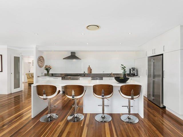 324 Lakedge Avenue, Berkeley Vale, NSW 2261