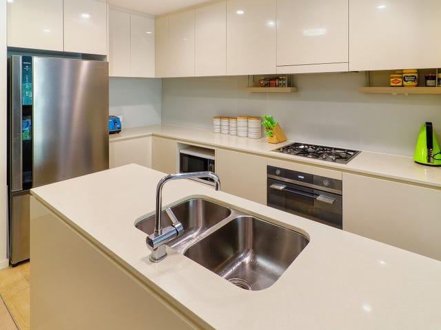 3302/1 Nield Avenue, Greenwich, NSW 2065