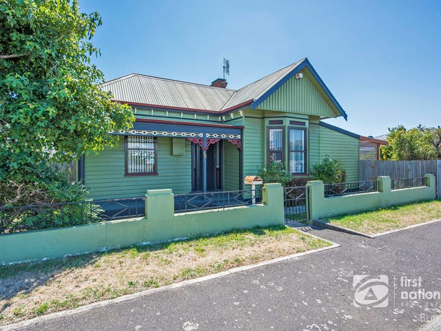 14 Hale Street, South Burnie, Tas 7320