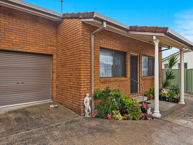 3/15 Wirrabilla Drive, Toormina, NSW 2452