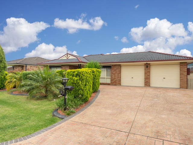 24 Cachia Blvd, Horsley, NSW 2530