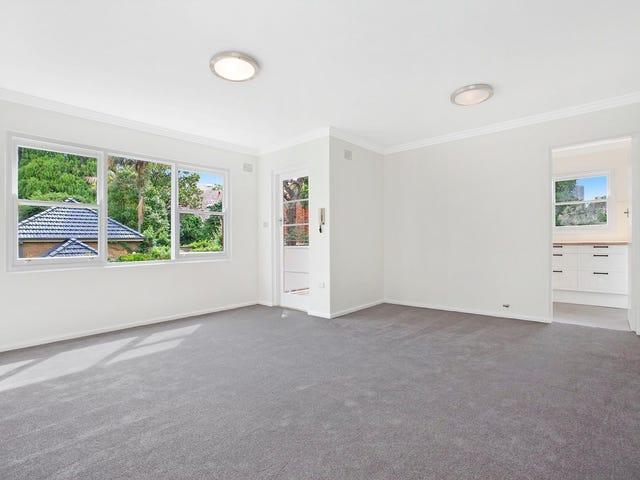 9/31 Crows Nest Road, Waverton, NSW 2060