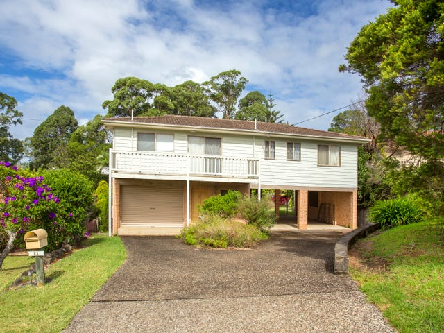 11 Treetops Crescent, Mollymook, NSW 2539