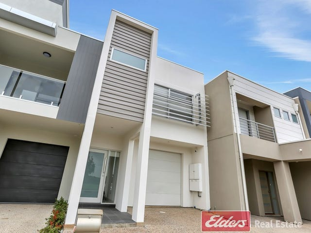 34 Broadwater Crescent, Mawson Lakes, SA 5095